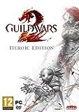 Guild Wars 2 - édition Heroic