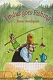 ISBN 1907359729