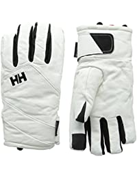 Helly Hansen Women's Covert HT Gloves