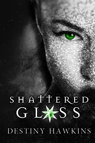 Shattered Glass (Shattered Hearts Series Book 1) (English Edition)