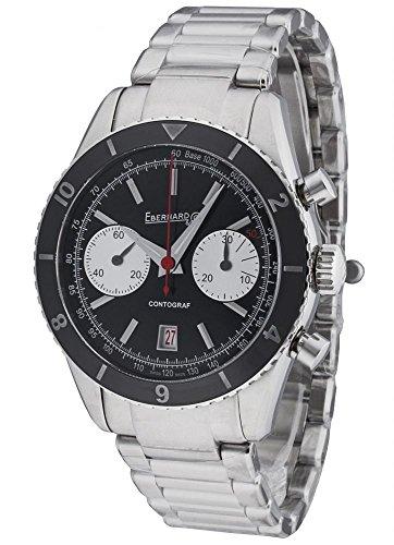 Reloj - Eberhard - Para  - 31069 CAD