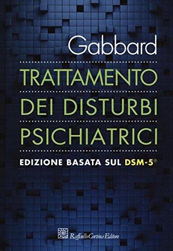 trattamento-dei-disturbi-psichiatrici