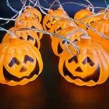 yokirin Luci Decorative di Halloween dffb1baee8f6