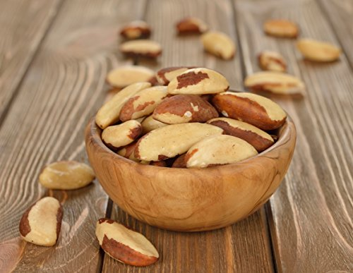 FeelGood-Sale 1kg Brazil Nuts Ta...
