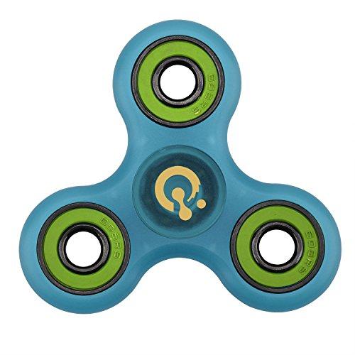 Fidget cubo juguetes Alivia el estrés y ansiedad Squeeze cubo juguete para...