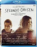 Segon origen (SEGUNDO ORIGEN, kostenlos online stream