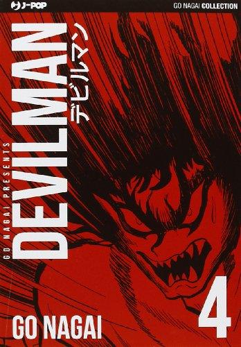 Download Devilman: 4