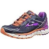 Brooks Adrenaline Gts 15, Women's Running Shoes
