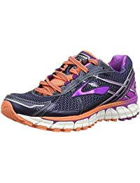 Amazon.co.uk: pronation trainers: Shoes & Bags