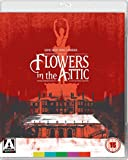 Flowers In The Attic [Blu-ray]