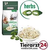ANIDIS (VERSELE) Versele Laga Snack Crock Complete Herbs