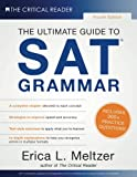 The Ultimate Guide to SAT Grammar, 4th Edition