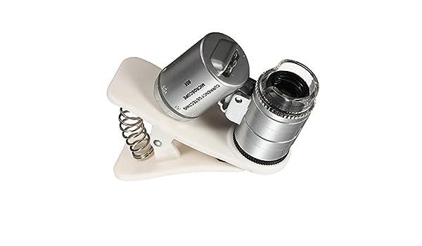 Tasche für die bedienung mit dem schutzhülle: amazon.de: kamera