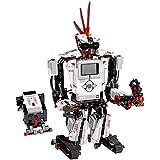 LEGO - 31313 - Mindstorms - Jeu de Construction - LEGO MINDSTORMS EV3