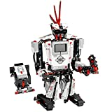 LEGO Mindstorms EV3 31313(US Version imported by uShopMall U.S.A.)