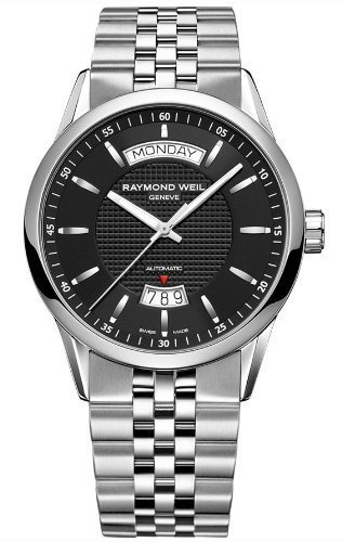 raymond-weil-herren-armbanduhr-edelstahl-2720-st-20021