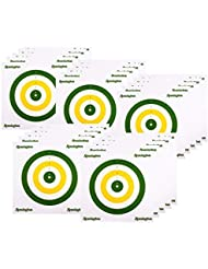 Airgun Field Target
