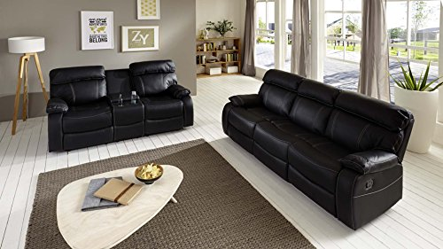 designer sofa leder gebraucht kaufen nur 2 st bis 60 g nstiger. Black Bedroom Furniture Sets. Home Design Ideas