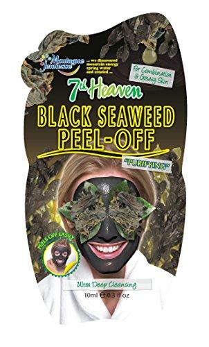 black-seaweed-peel-off-masque