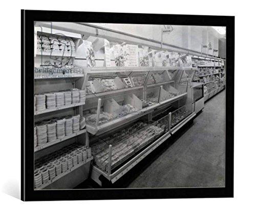 cuadro-con-marco-english-photographer-delicatessen-aisle-woolworths-store-1956-impresion-artistica-d