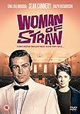 Woman Of Straw [DVD]