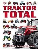 Traktor Total: Alles über Landmaschinen -