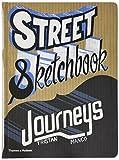 STREET SKETCH BOOK JOURNEYS