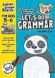#8: Let's do Grammar 5-6
