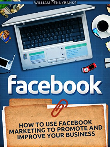 facebook-how-to-use-facebook-marketing-to-promote-and-improve-your-business-facebook-marketing-faceb