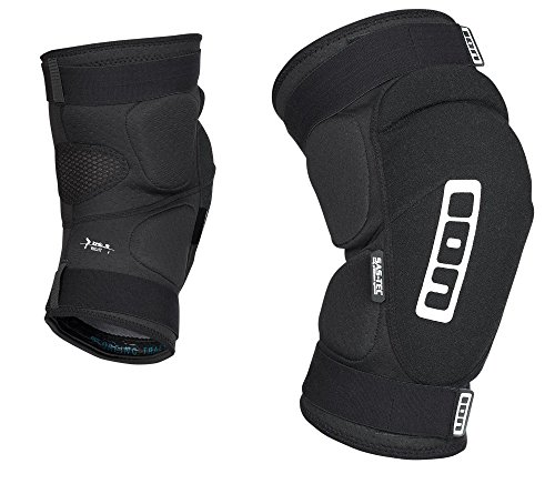 ""\""""ION K-Pact Protection Knieschoner black M""""""500|436|?|en|2|25884f3cfad94d3c8c41b523c42b40a8|False|UNLIKELY|0.2819119393825531