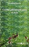 contes philosophiques d asie