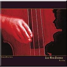 Lulu Weiss & Quartet - Lulu II