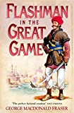 Image de Flashman in the Great Game (The Flashman Papers, Book 8)