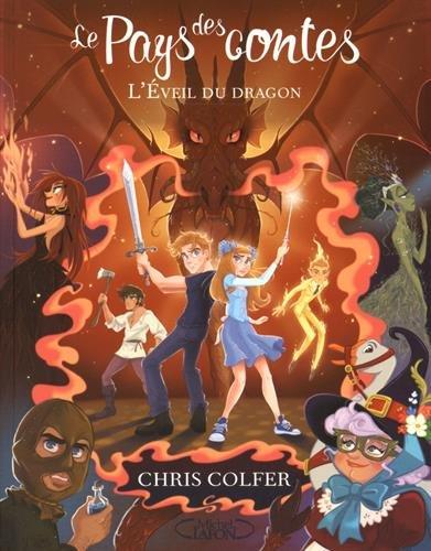 """<a href=""""/node/149139"""">L'Éveil du dragon</a>"""