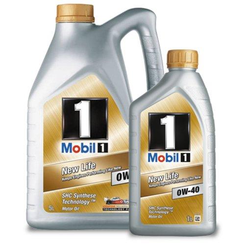 mobil-1-151259-huile-moteur-new-life-0w-40-5-litres-et-1-litre