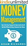 Money Management: How To Get Your Fin...