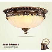 Suchergebnis auf f r nostalgische lampen for Nostalgische lampen