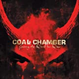 Songtexte von Coal Chamber - Giving the Devil His Due