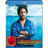 Californication S2