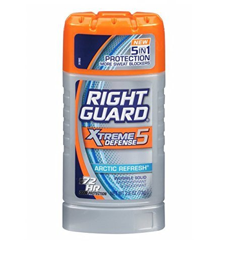 right-guard-xtreme-defense-5-arctic-refresh-antiperspirant-deodorant-26-oz-5-pack-by-right-guard