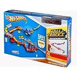 circuit hot wheels jeux et jouets. Black Bedroom Furniture Sets. Home Design Ideas