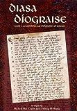 Diasa Diograise: Aisti I GCuimhne Ar Mhairtin O Briain