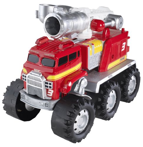 mattel-t9036-matchbox-smokey-il-camion-dei-pompieri