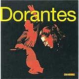Dorantes by David Pena Dorantes