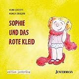 Bedürfnisse und Strategien / Sophie und das rote Kleid (Amazon.de)