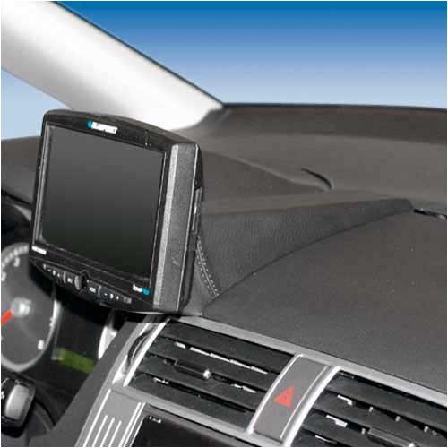 kuda-295665-navigator-mount-holder-navigator-mounts-holders-passive-car-black-leatherette