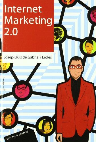 Internet Marketing 2.0 (t. dura)