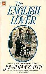 English Lover (Coronet Books)