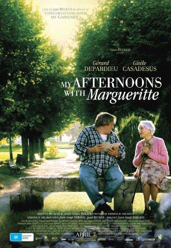 my-tete-avec-marguerite-poster-movie-australien-279-x-432-cm-28-cm-x-44-cm-gerard-depardieu-gisele-c