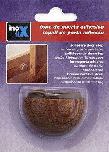 inofix-m258376-blocca-porta-in-legno-con-adesivo-2039-0a-sapelly